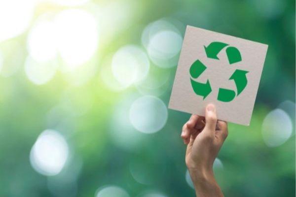 Centros de acopio y reciclaje