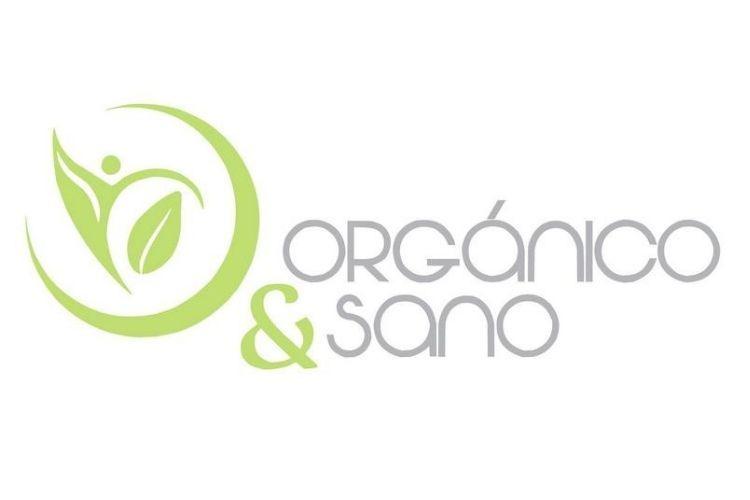 Orgánico y Sano Suc. Milenio III