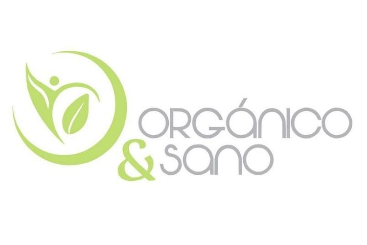 Orgánico y Sano Suc. Juriquilla