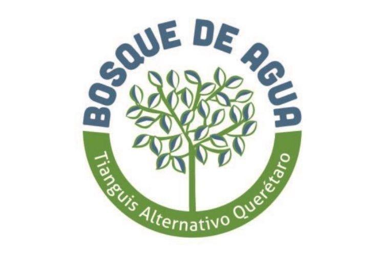 Bosque de Agua Querétaro