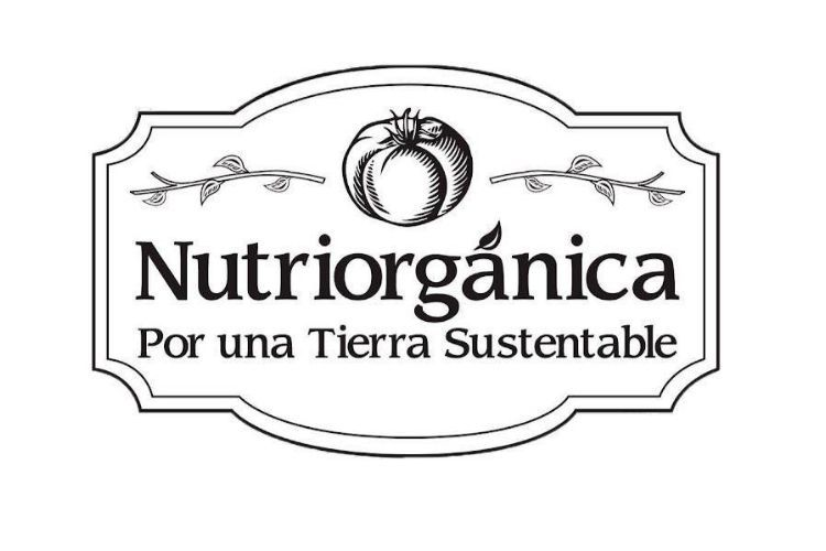 Nutriorgánica