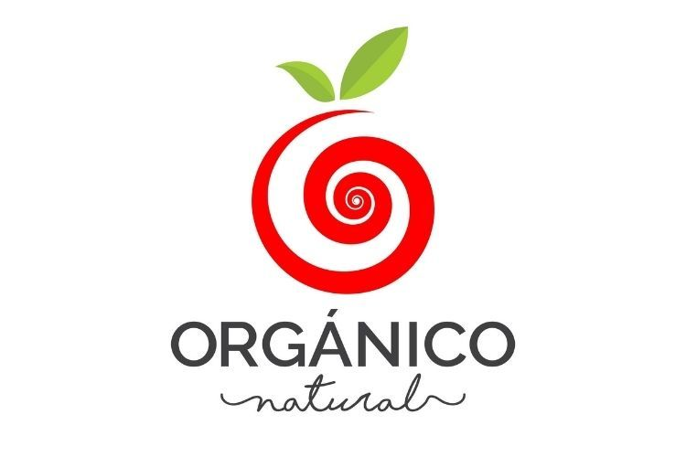 Orgánico Natural