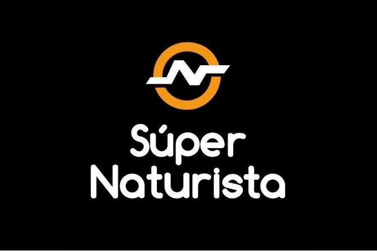 Súper Naturista Patio Querétaro