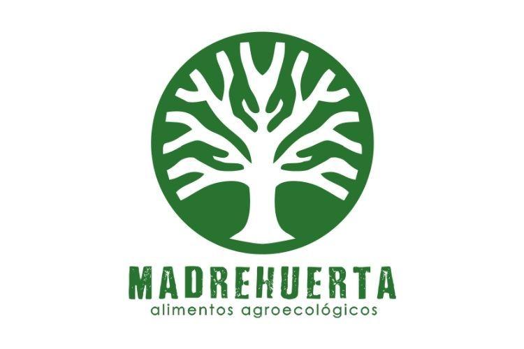 Madre Huerta