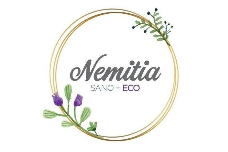 Nemitia Sano y Eco