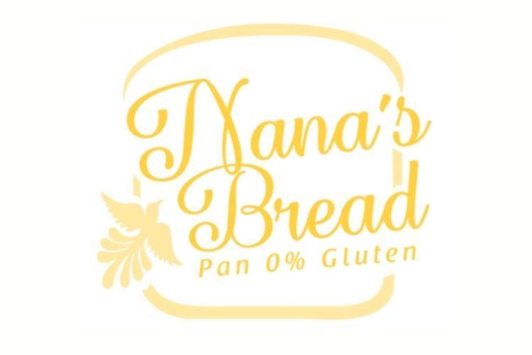 Nana's Bread Gluten Free