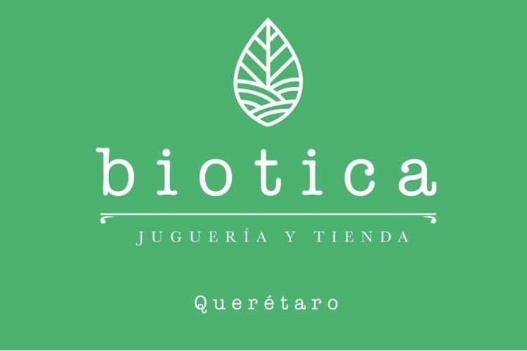 Biotica Quéretaro